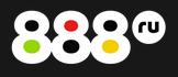 БК 888