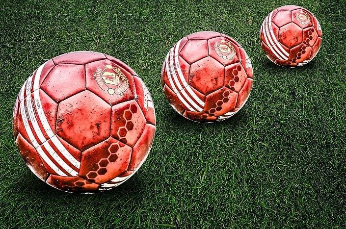 Что такое «тотал» в ставках на футбол