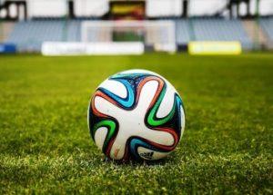 Прогнозы от экспертов на футбол сегодня и завтра 100 процентов