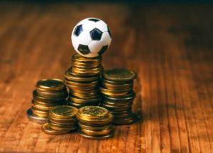 Как заработать на ставках на спорт в букмекерской конторе