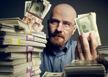 Управление банком или банкролл-менеджмент