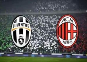 Ювентус - Милан: прогноз от экспертов