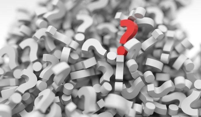 Почему легальная букмекерская контора – это хорошо для игрока?