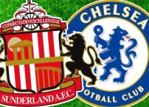 Прогноз на матч 14 декабря Сандерленда против Челси