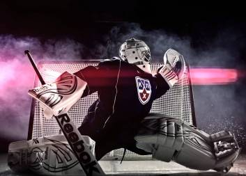 Все о ставках на хоккей КХЛ