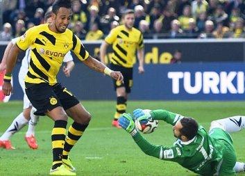 Хоффенхайм – Боруссия Дортмунд: прогноз на матч