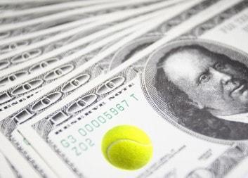 3 вещи, которые нужно знать, чтобы меньше проигрывать в ставках на теннис