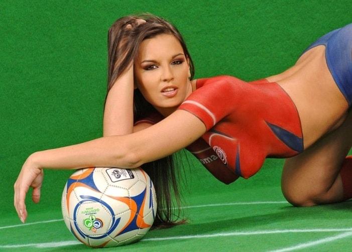 Популярные виды ставок на футбольные матчи