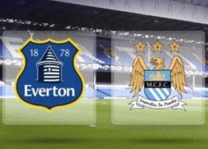 Эвертон – Манчестер Сити: прогноз от экспертов ironbets.ru