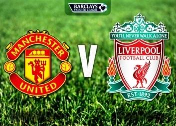 Манчестер Юнайтед – Ливерпуль: прогноз от экспертов блога ironbets