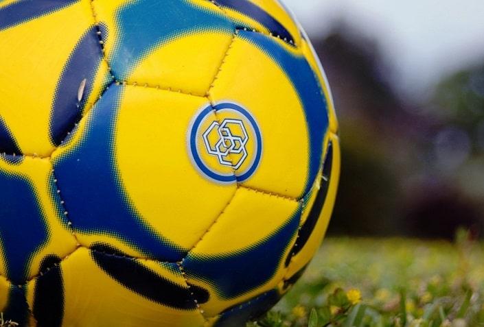 Виды футбольных ставок - введение