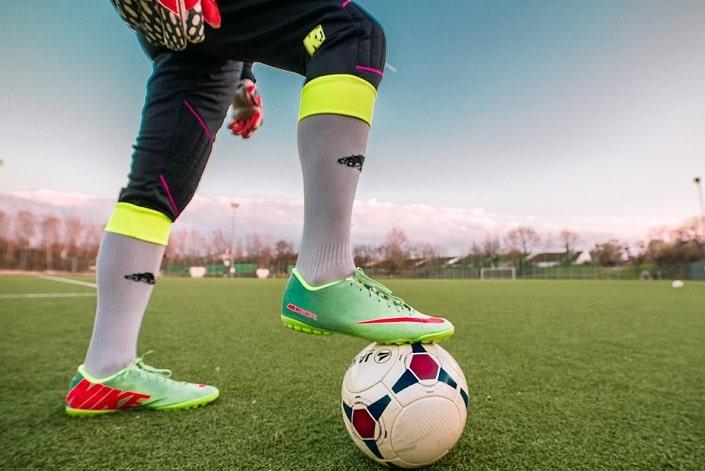 стратегии игры на ставки на спорт