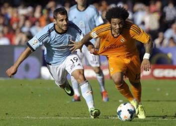 Сельта – Реал Мадрид. Прогноз на матч испанской Примеры