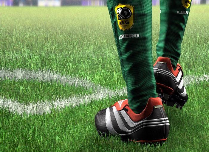 Стратегия ставок на футбольные угловые удары