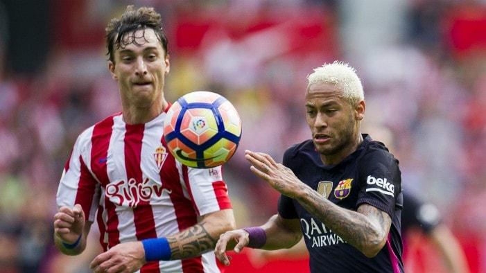 Барселона – Спортинг. Прогноз на матч от экспертов Ironbets