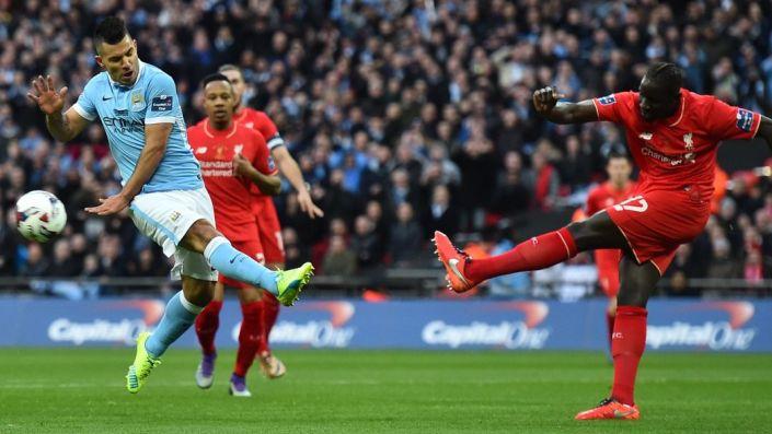 Манчестер Сити – Ливерпуль. Прогноз на матч 19.03.2017 от экспертов Ironbets