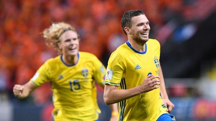 Швеция – Беларусь. Прогноз от экспертов Ironbets