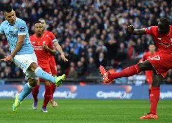 Манчестер Сити – Ливерпуль. Прогноз на матч от проф. капперов Айронбетс