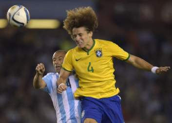 Бразилия – Парагвай. Прогноз на матч отбора к ЧМ-2018 от экспертов Айронбетс