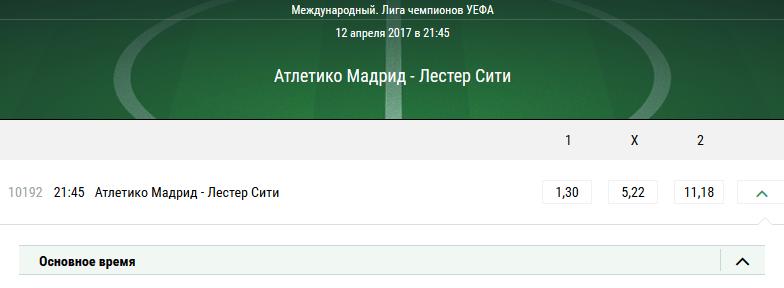букмекерские конторы рейтинг россия