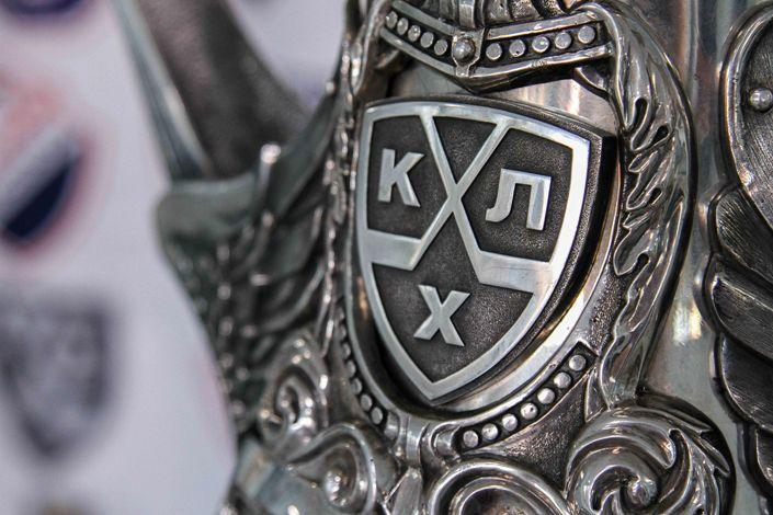 Металлург Магнитогорск — СКА. Прогноз на финальную серию Кубка Гагарина 2017