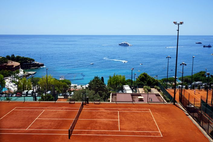 Теннисный турнир АТР в Монте-Карло. Прогноз на итог