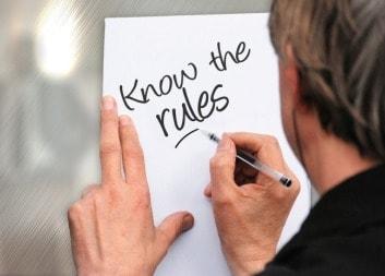 Новый Закон о деятельности букмекерских контор в России 2017