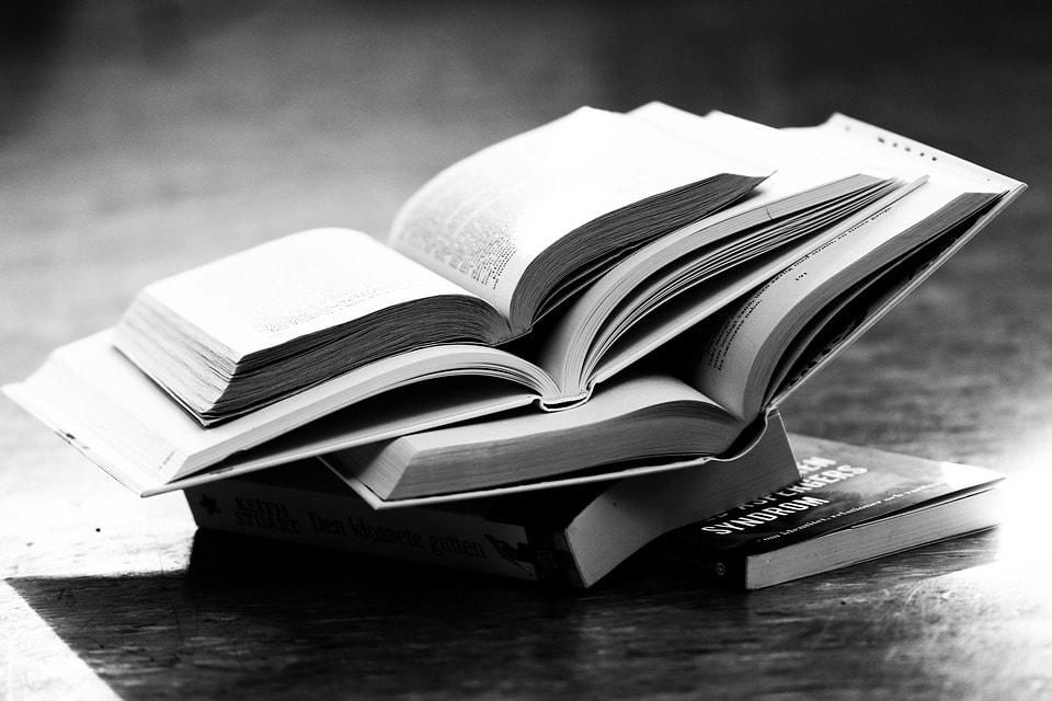 Какие есть книги о ставках на спорт?