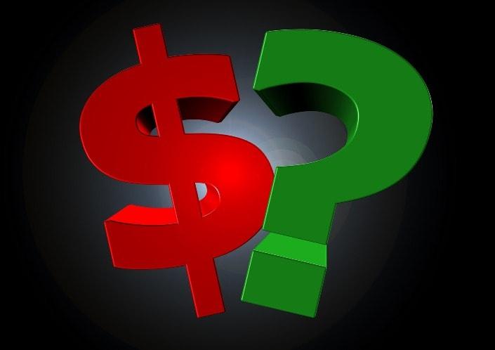 Реально ли заработать деньги на ставках?
