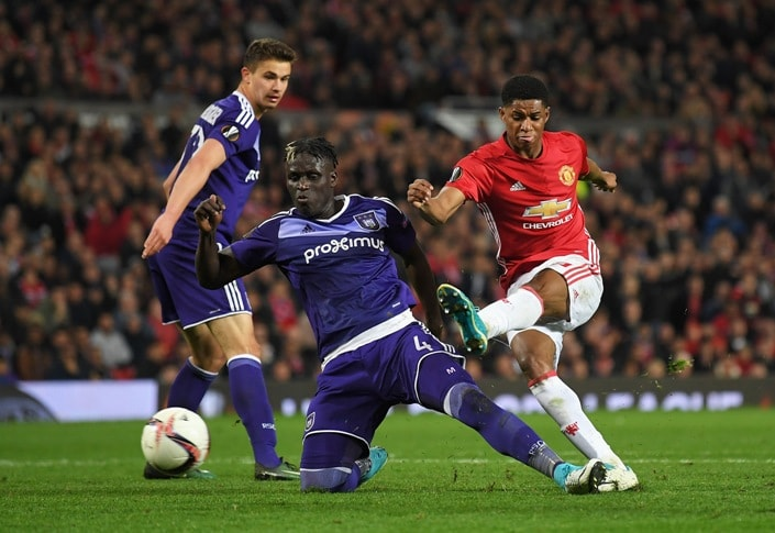 Прогноз на финал Лиги Европы: Аякс – Манчестер Юнайтед