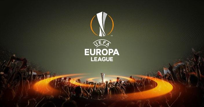 Как делать ставки во время квалификационных матчей Лиги Европы?