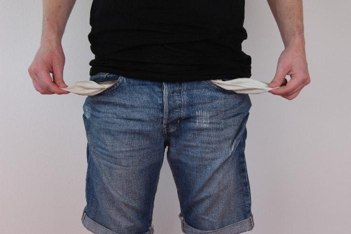 Почему ставки на мизерные коэффициенты не принесут прибыли