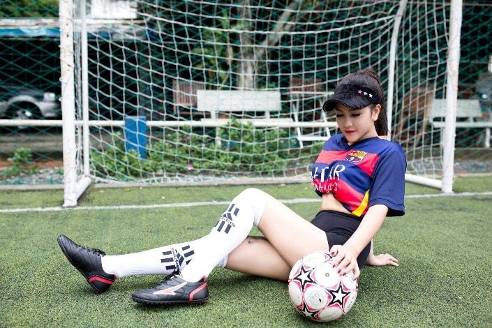Ставки на футбол летом [PUNIQRANDLINE-(au-dating-names.txt) 52