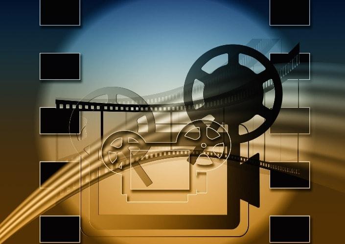 Полезные фильмы о ставках на спорт