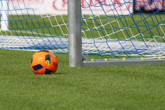Выигрышные ставки на «обе забьют» в футболе
