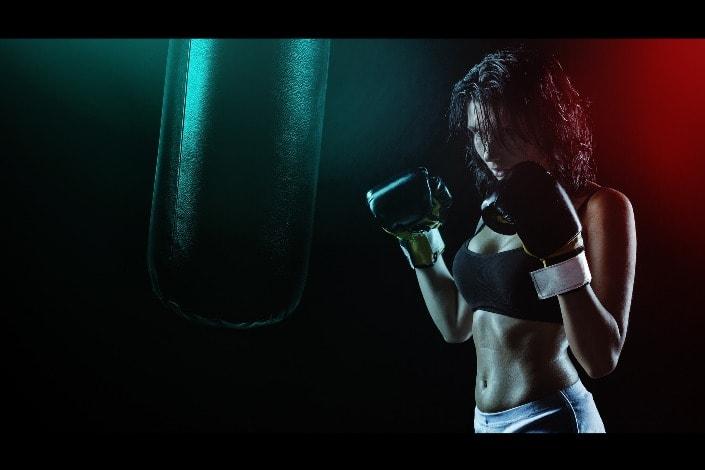 Ставки на бокс: советы, правильный анализ и стратегии