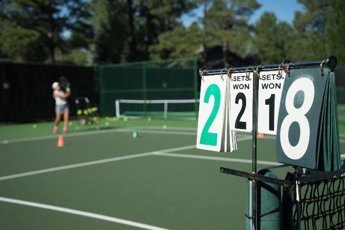 Стратегия ставок на теннис точный счет [PUNIQRANDLINE-(au-dating-names.txt) 62