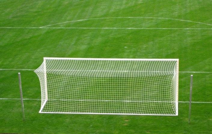 Ставки на пенальти в футболе: виды, особенности, советы