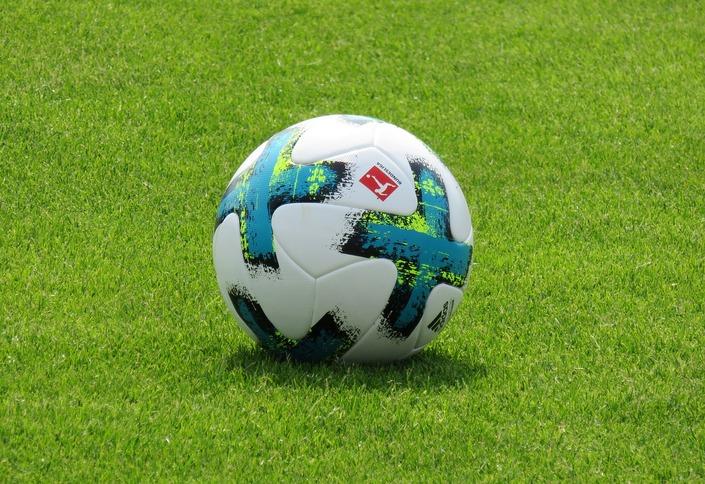 На Что Ставить В Футболе Ставки Чтобы Быть Плюсе