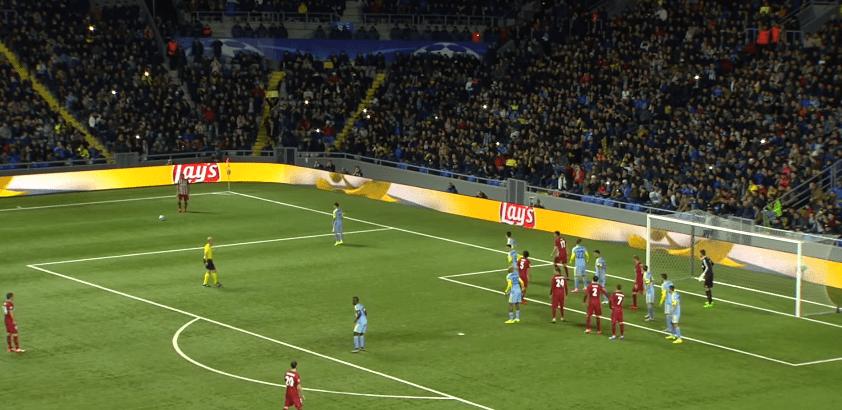 Как делать успешные ставки на Лигу Чемпионов УЕФА?