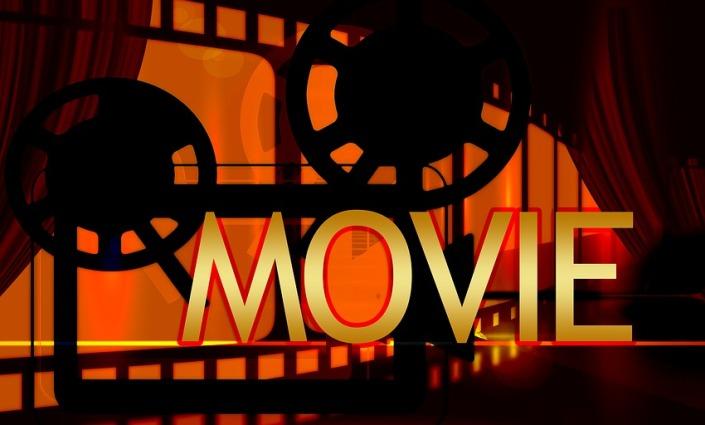 Лучшие фильмы про киберспорт для поклонников индустрии