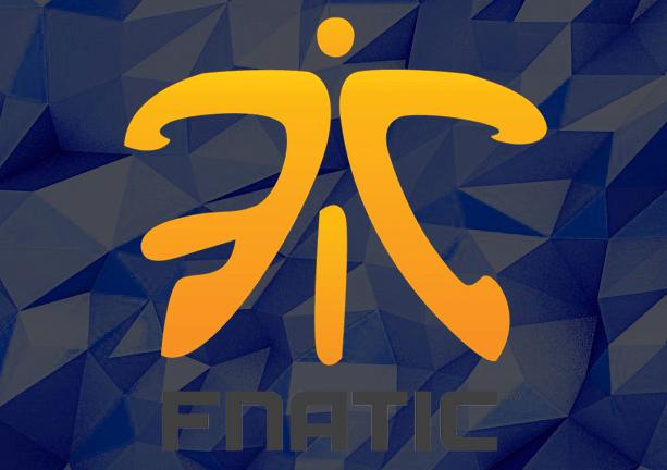 Рейтинг лучших киберспортивных команд мира по версии Ironbets