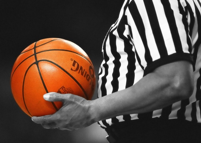 фору ставки баскетболе стратегия в на