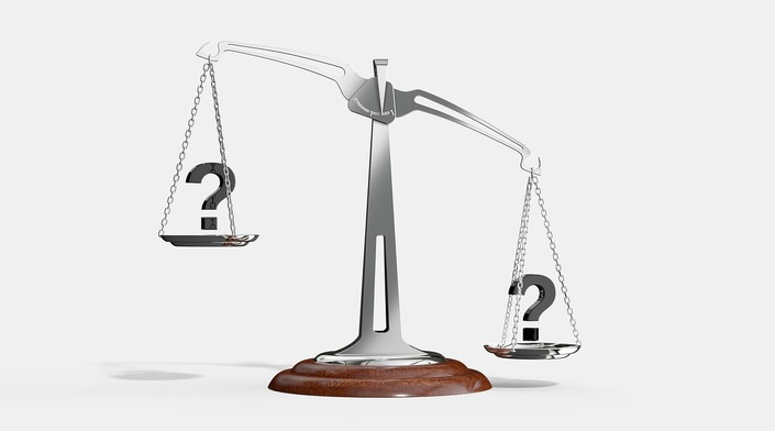 Обзор сервиса сравнения коэффициентов – Betbrain