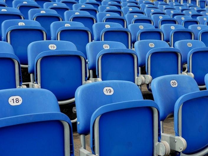 Как определить точный счет в футболе?