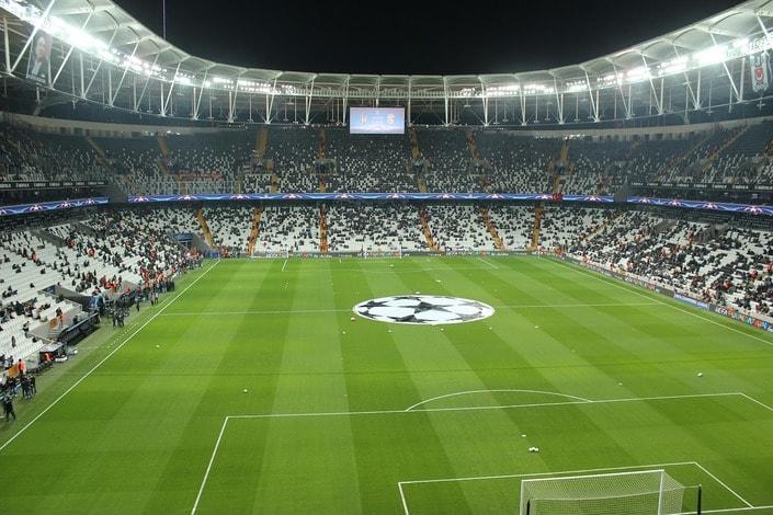 Ставки на квалификационные матчи еврокубков