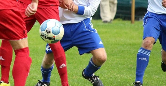 Как делать ставки против ничьи в футболе?
