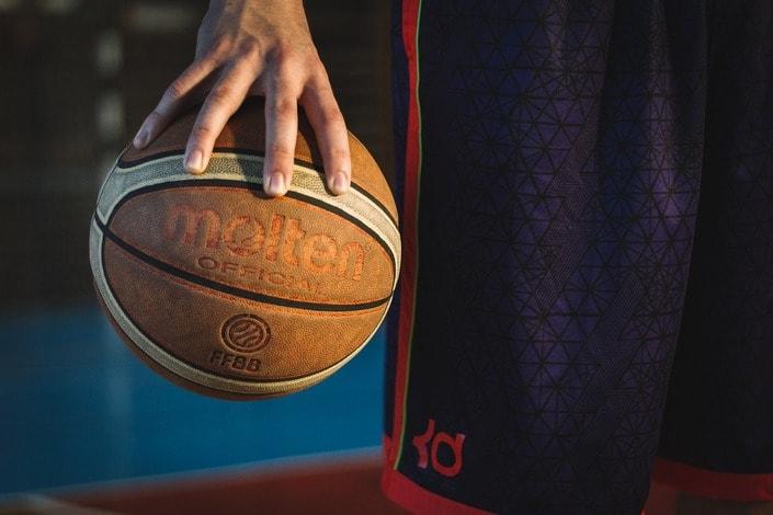 Стратегия ставок Щукина на баскетбол