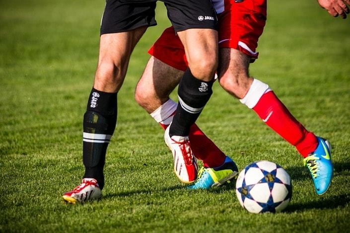 Исход матча ставки на спорт можно ли заработать на обмен валют в интернете