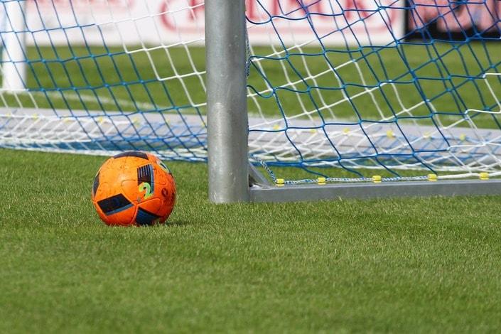 Что такое трехпутевый тотал в ставках на спорт?